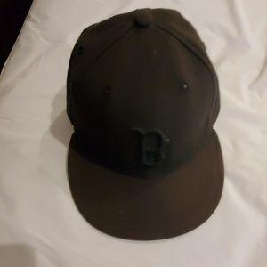 Genuine Collection cap